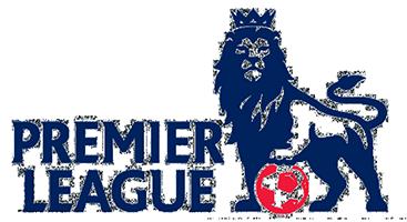 Premier League - EPL