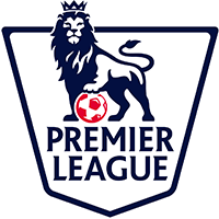 Premier League - EPL