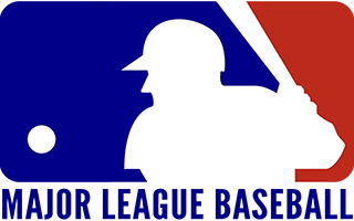 Major League Baseball - MLB