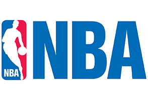 National Basketball Association - NBA