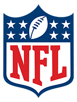 National Football League - NFL