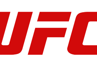 Ultimate Fighting Championship - UFC