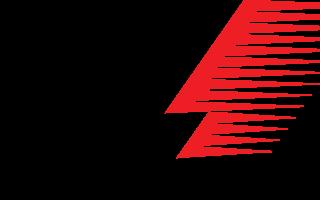 Formula 1 - F1