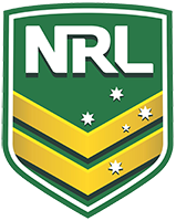 National Rugby League - NRL