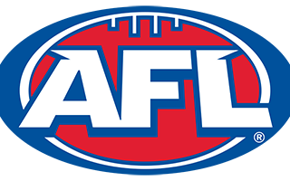 AFL - Aussie Rules