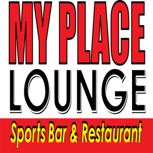 My Place Lounge Sports Bar & Restaurant