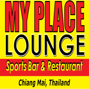 My Place Lounge Sports Bar