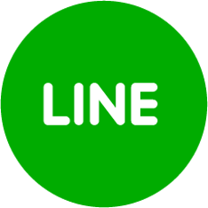 Line @myplacelounge