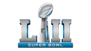 Superbowl 53 NFL